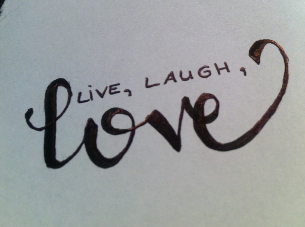 livelovelaugh