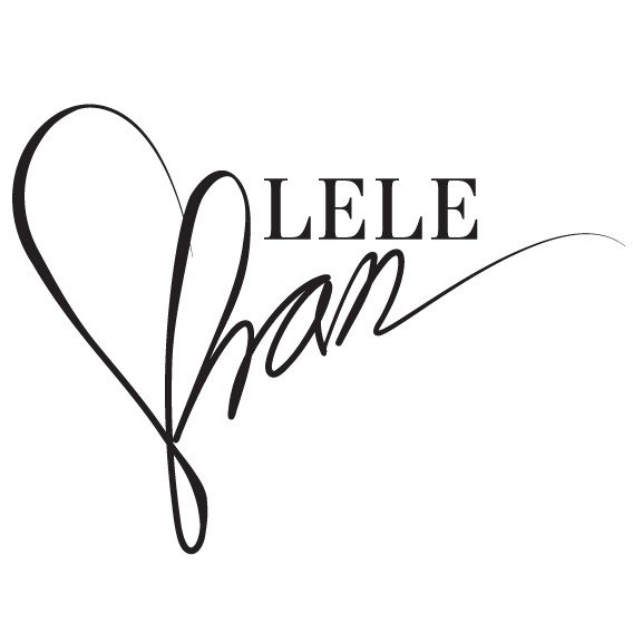 LeLeChan-PhoneLogo
