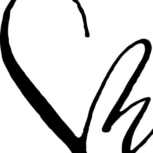cropped-LeLe-Chan-Designs-Logo-2018-01-1.png