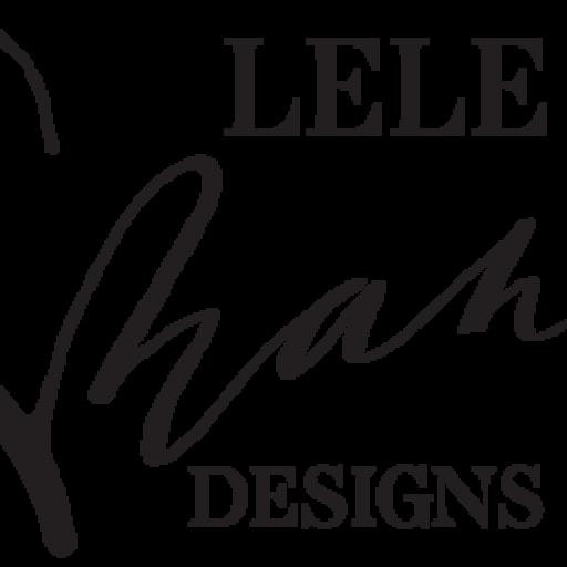 cropped-paypal-logo-lelechan-01-1.png