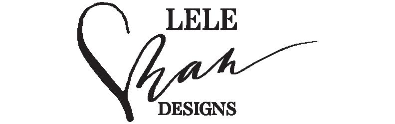paypal-logo-lelechan-01