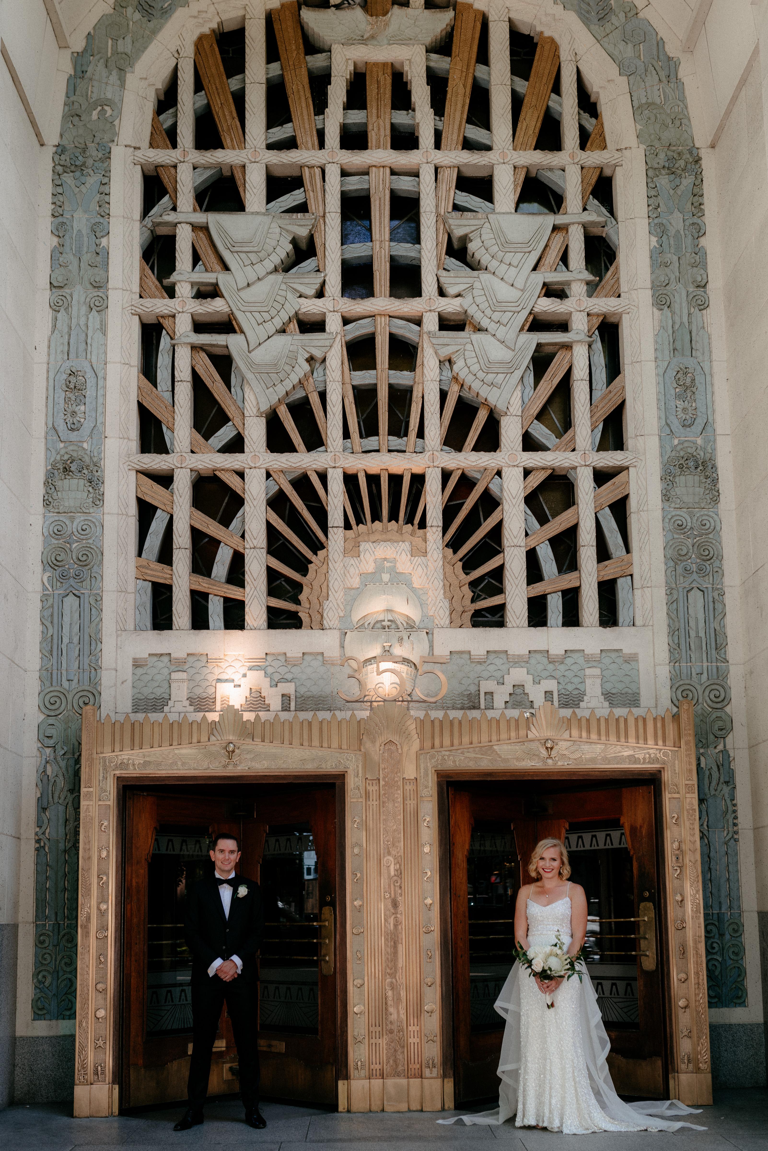 Granville Island Bridges Wedding Paige + Jamie08041518195621