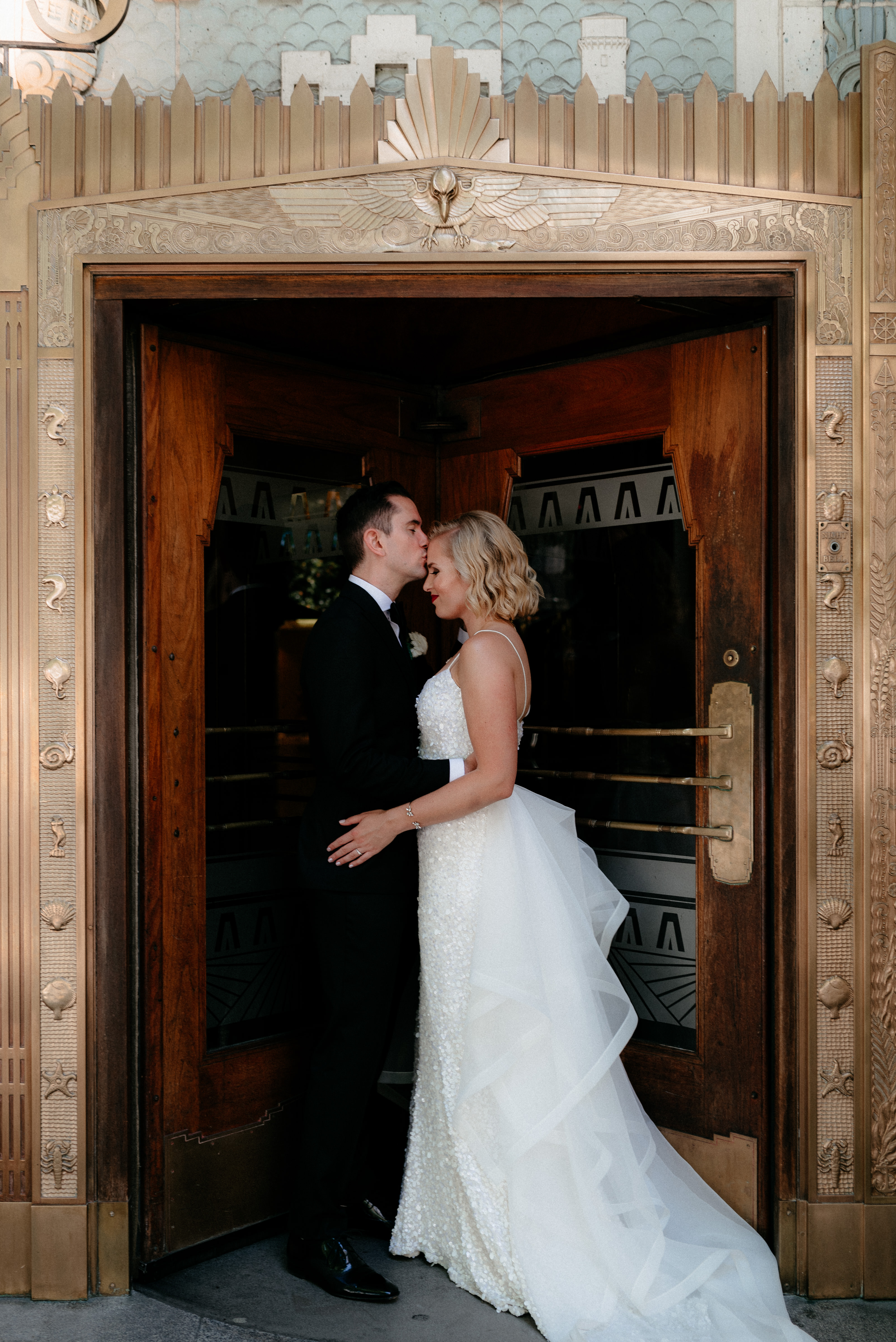 Granville Island Bridges Wedding Paige + Jamie08041523335644
